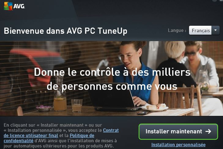 avg pctuneup 2