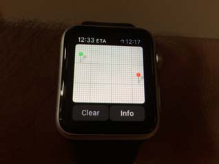 test gps apple watch paris (1)