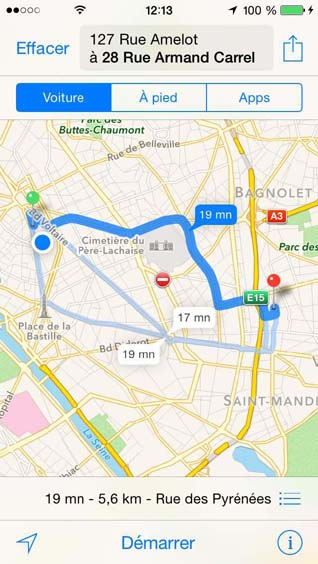 test gps apple watch paris (22)