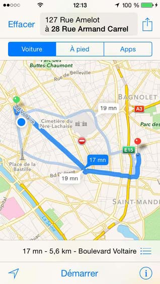 test gps apple watch paris (23)
