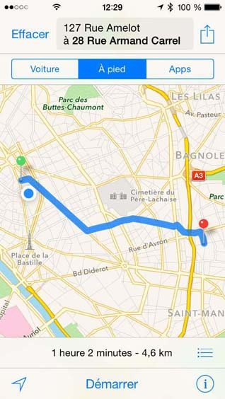 test gps apple watch paris (26)
