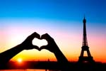 loveparis