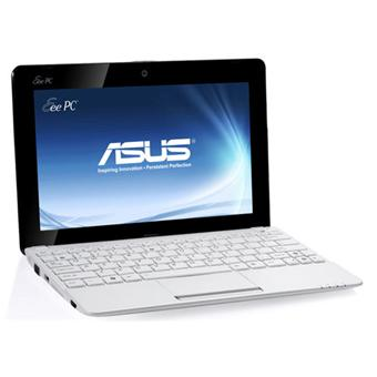 asus1015bx.jpg_product