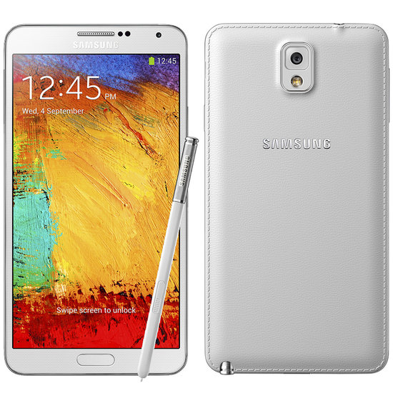 samsung-galaxy-note-4-1.jpg_product