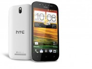 htc-one-pl80100-occasion820768-paris2.jpg
