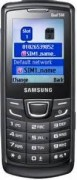 samsung-e2152-double-sim-occasion859166-paris6.jpg