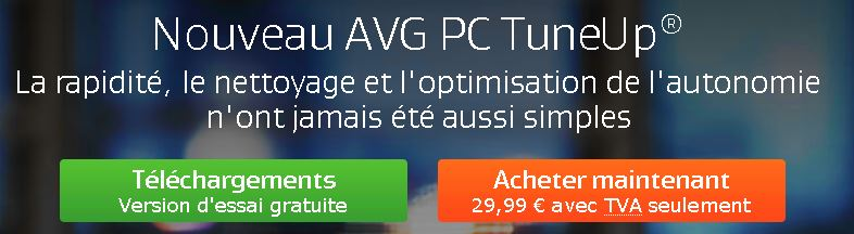 avg pctuneup 1