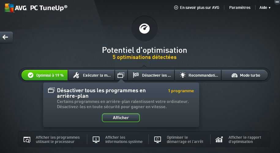 avg pctuneup 6