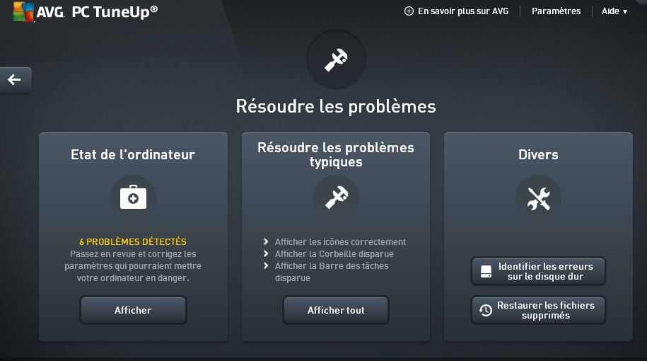 avg pctuneup 8