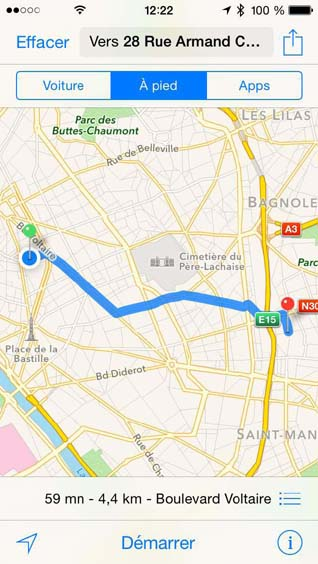 test gps apple watch paris (24)