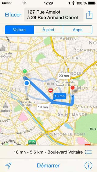 test gps apple watch paris (25)