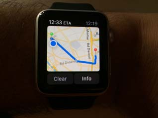 test gps apple watch paris (3)