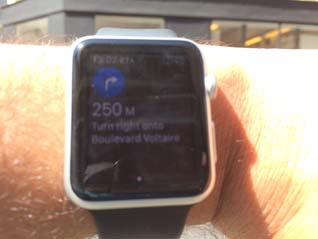 test gps apple watch paris (7)
