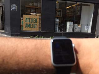 test gps apple watch paris (8)