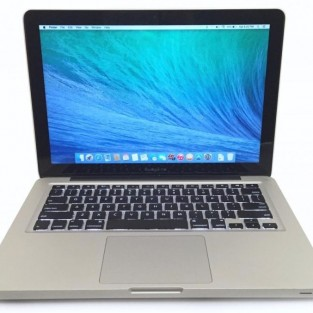 13-apple-macbook-pro-a1989-occasion2705394-paris.jpg