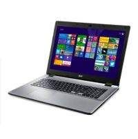 acer-aspire-e17-e5-771g-301q-pc-portable-pas-cher-paris-occasion.jpg