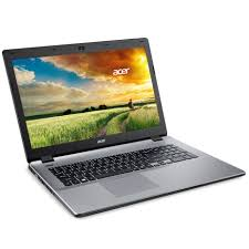 acer-aspire-e17-e5-773-pc-portable-pas-cher-paris-occasion.jpg