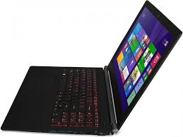 acer-aspire-v17-nitro-black-paris.jpg_product