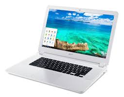 acer-chromebook-cb5-571-32a-pc-portable-pas-cher-paris-occasion.jpg