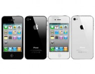 apple-iphone-4s-64gb-occasion771923-paris.jpg