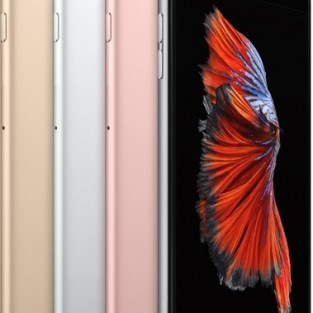apple-iphone-6s-plus-32gb-occasion2027753-paris673.jpg