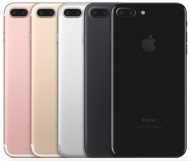 apple-iphone-7-32gb-occasion2019798-paris2.jpg
