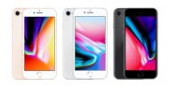 apple-iphone-8-64gb-occasion2348371-paris5.jpg