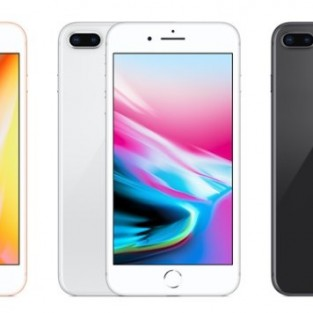 apple-iphone-8-plus-256gb-occasion2348400-paris6.jpg