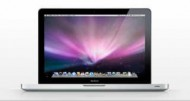 apple-macbook-pro-13-apple-a1706-occasion2150343-paris6.jpg