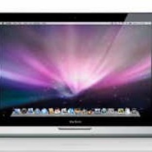 apple-macbook-pro-13-apple-a1706-touch-bar-2017-occasion2967490-paris.jpg