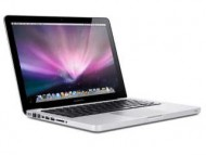 apple-macbook-pro-13-retina-2015-i5-2-7ghz-8goram-128gossd-occasion2452146-paris.jpg