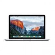 apple-macbook-pro-retina-a1502-occasion2249670-paris3.jpg