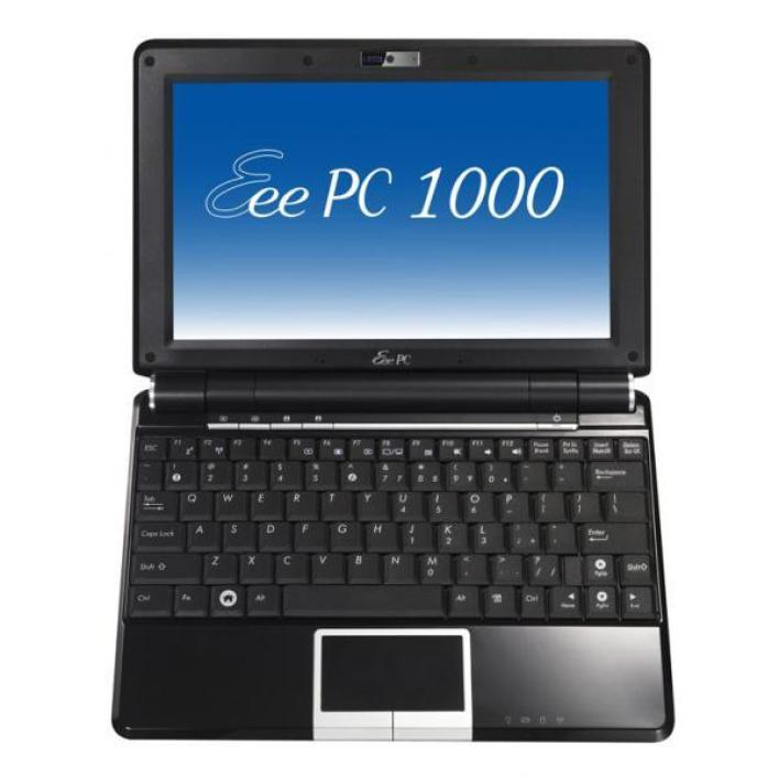 dell-latitude-d630.jpg_product_product_product_product_product_product_product_product_product_product_product