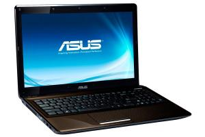 dell-latitude-d630.jpg_product_product