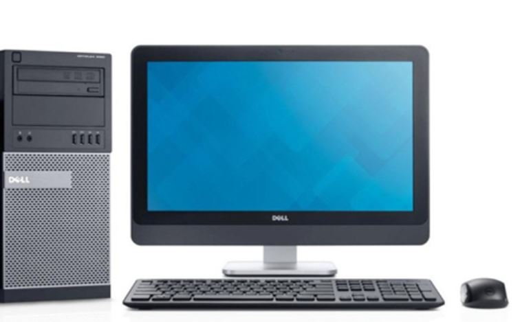 dell-optiplex9020.jpg