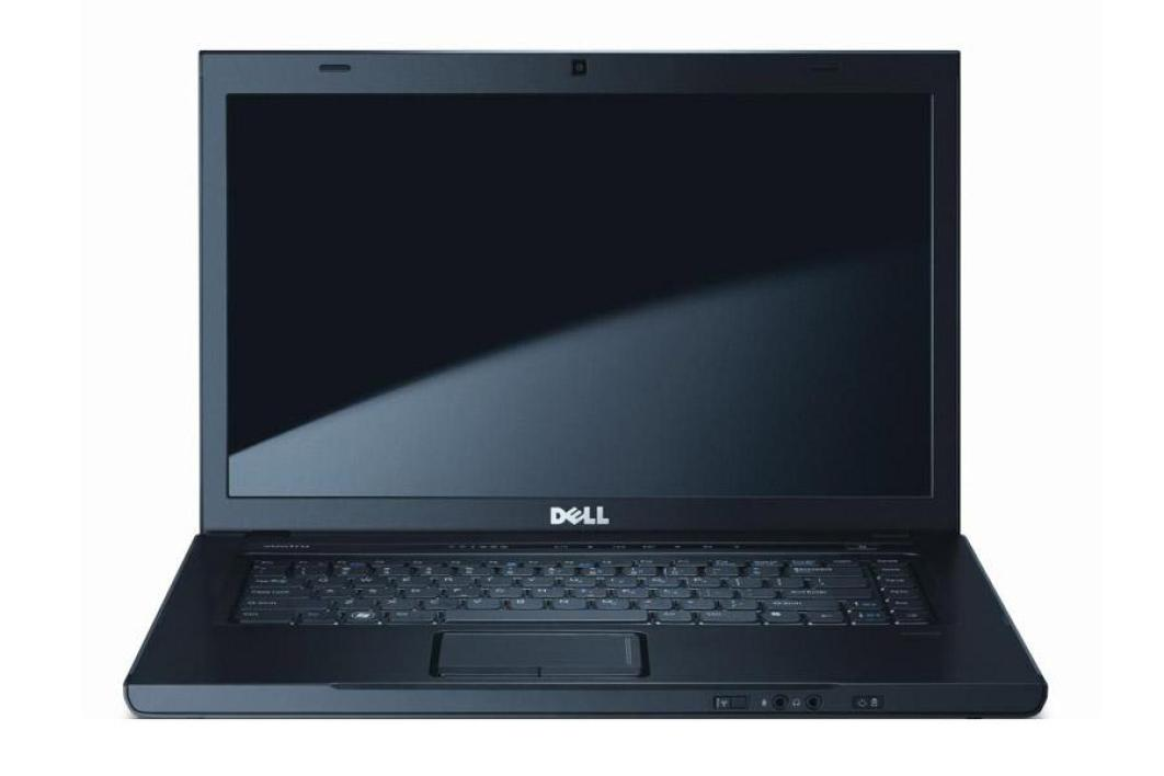 dell-latitude-d630.jpg_product_product_product_product_product_product_product_product