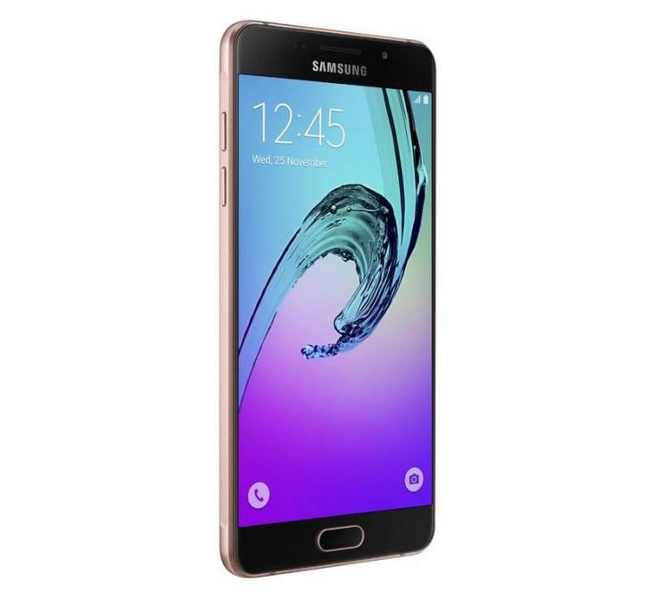 galaxy-s6-2.jpg_product_product_product