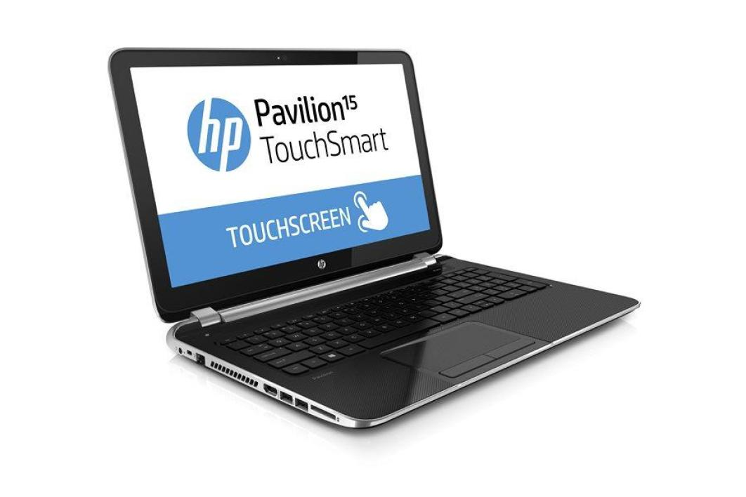 hp-pavilion-ts-11-touch-screen-notebook-pc.jpg