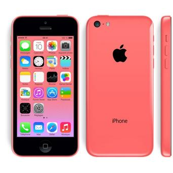 iphone-5c-rose.jpg