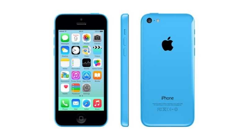 iphone5cbleu.jpg