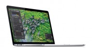 mac-apple-macbook-pro-15-occasion2124046-paris2.jpg