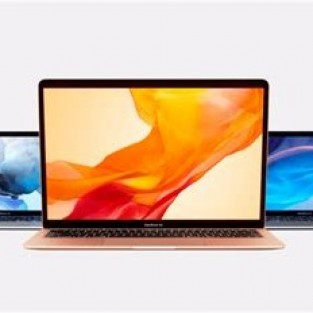 macbook-air-2018-apple-a1932-occasion2743717-paris7.jpg