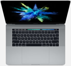 macbook-pro-15-apple-a1707-touch-bar-occasion2184027-paris96.jpg