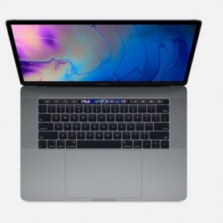 macbook-pro-apple-a2159-occasion3001445-paris28.jpg