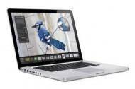 macbook-pro-apple-retina-a1398-occasion2562135-paris.jpg