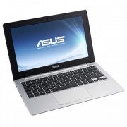 netbook-asus-x201e-occasion1510383-paris.jpg