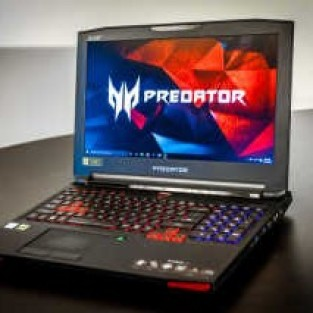 ordinateur-gamer-acer-predator-15-n15p3-occasion2731923-paris3.jpg