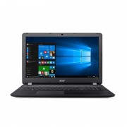ordinateur-portable-acer-es1-523-occasion2235797-paris.jpg