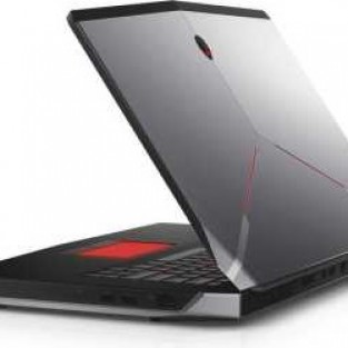 ordinateur-portable-alienware-15r3-occasion2606520-paris3.jpg
