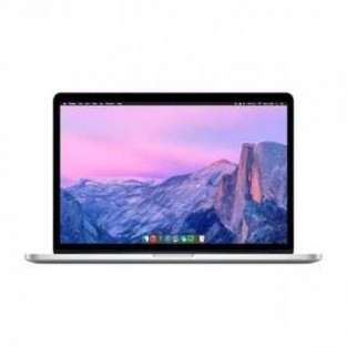 ordinateur-portable-apple-macbook-pro-13-retina-128go-2017-occasion2775705-paris7.jpg